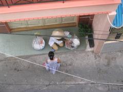 Street_vendor_4