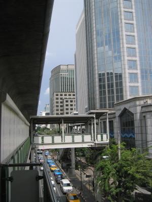 Transit_hub