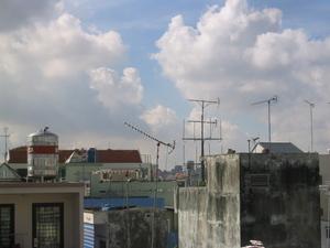 View_to_saigon